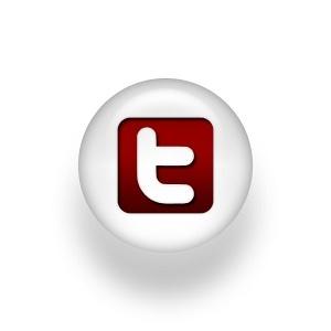 www.twitter.com/tamjacksonhq