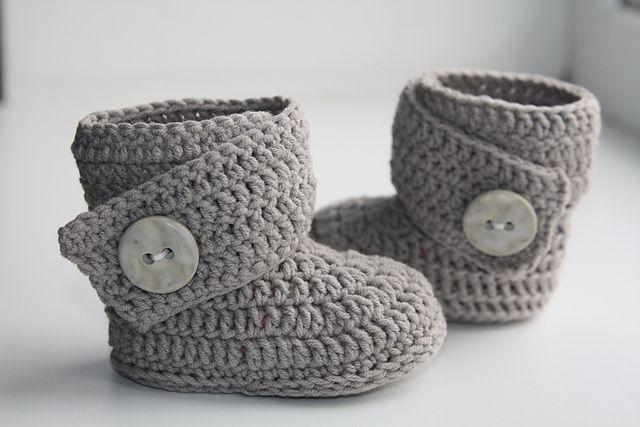 Pin by Patti Stuart on Crocheting Pinterest