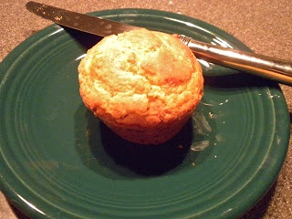 Cheddar Rosemary Corn Muffins | why didn't I think of this! | Pinter ...