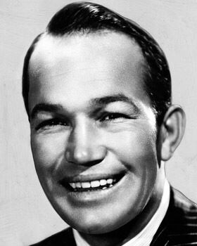 Spade Cooley Net Worth