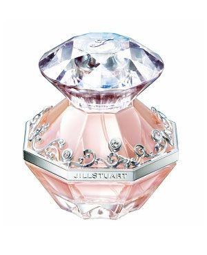 rock n rose perfume valentino
