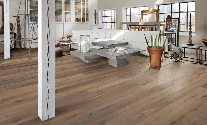 parquet stratifie wenge pas cher faire un devis gratuit en ligne rueil malmaison soci t peqc. Black Bedroom Furniture Sets. Home Design Ideas