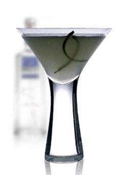 Swamp Demon Cocktail   ~Alcohology~   Pinterest