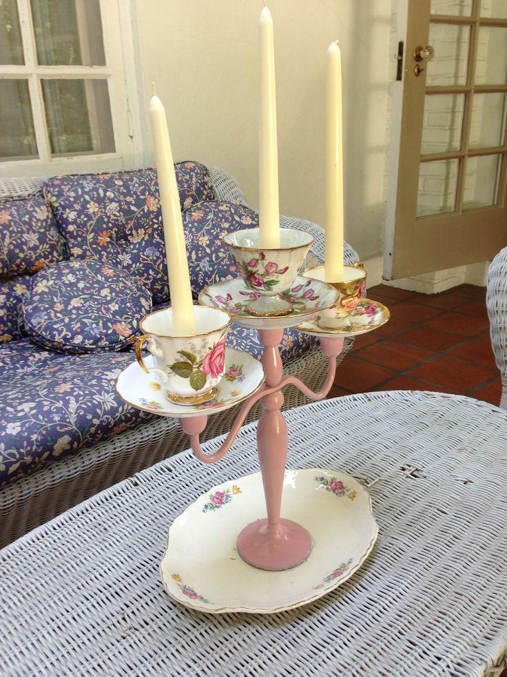 Tea party bridal shower decorations craft ideas pinterest for Tea party decoration ideas