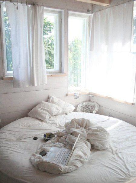 White Bedding White Bedding Pinterest