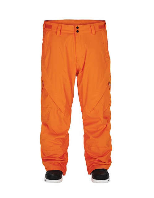 SPACE | Men's Snow Pants | Fall / Winter Collection 2012 / 2013 | www.zimtstern.com | #zimtstern #fall #winter #collection #mens #pants #trousers #snowpants #snow #wear #snowwear #clothing #apparel #fabric