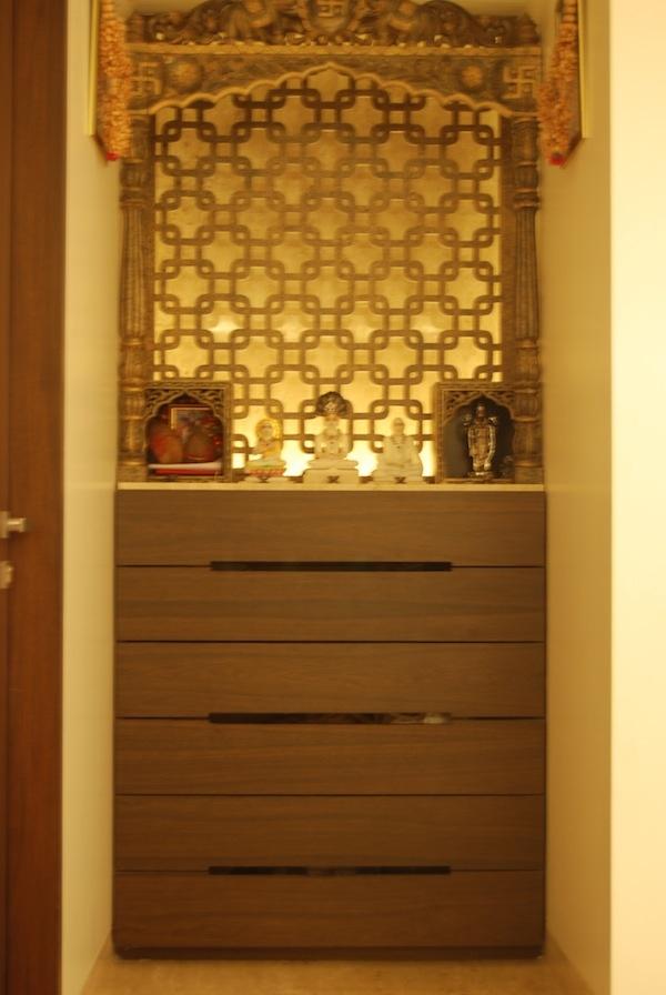 Home Mandir Decoration Ideas Joy Studio Design Gallery
