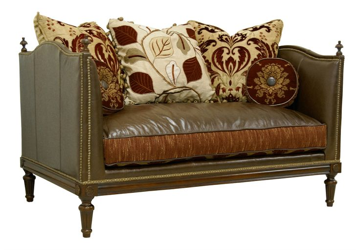 Jeff Zimmerman Furniture Jeffrey Zimmerman Furniture | The Jeff Zimmerman Collection Magee ...