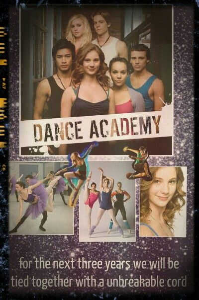dance moms essay Abigale abby lee miller is the owner and a teacher of the abby lee dance company/ reign dance academy she is known for her role on dance moms of often pushing her students to their breaking point.