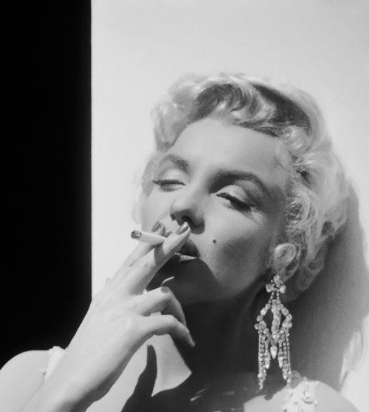 smoking is a bad habits Smoking part of a series on: smoking.