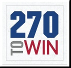 270 to win historical maps