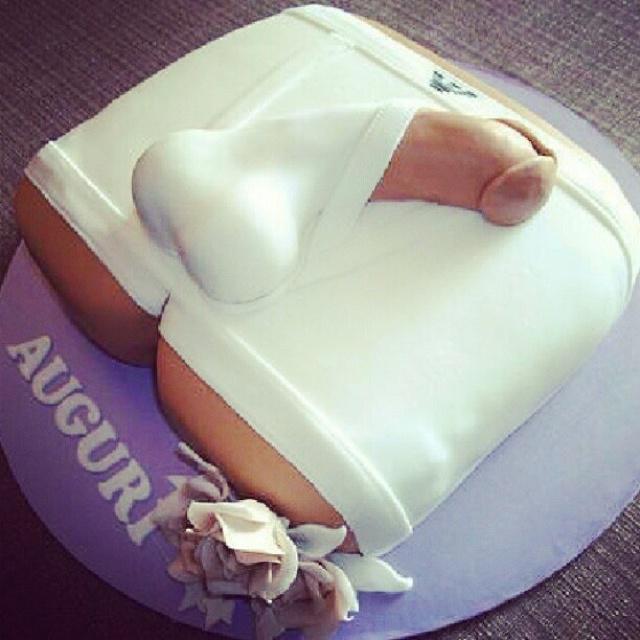 Adult cake birthday parties pinterest