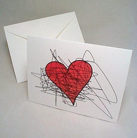 anti valentines day san antonio