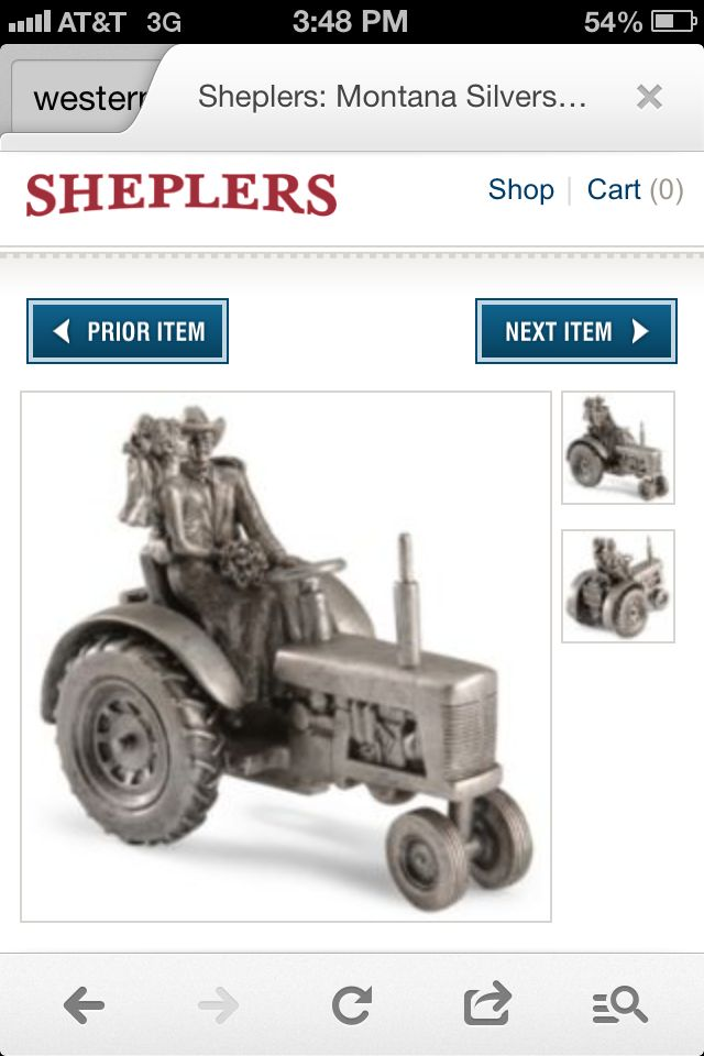 International Tractor Wedding Cake Topper: Case ih inspired wedding ...