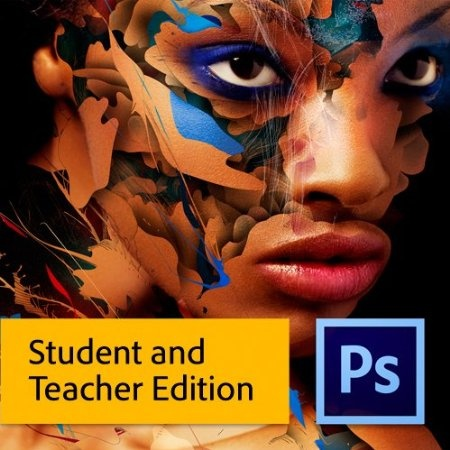 adobe student download
