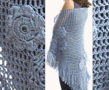 Crochet Patterns Michaels : MICHAELS CRAFTS CROCHET PATTERNS CROCHET
