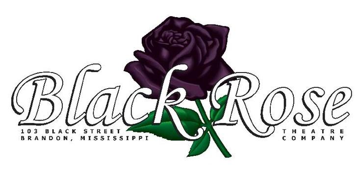 Black Rose Theatre, Brandon, Mississippi