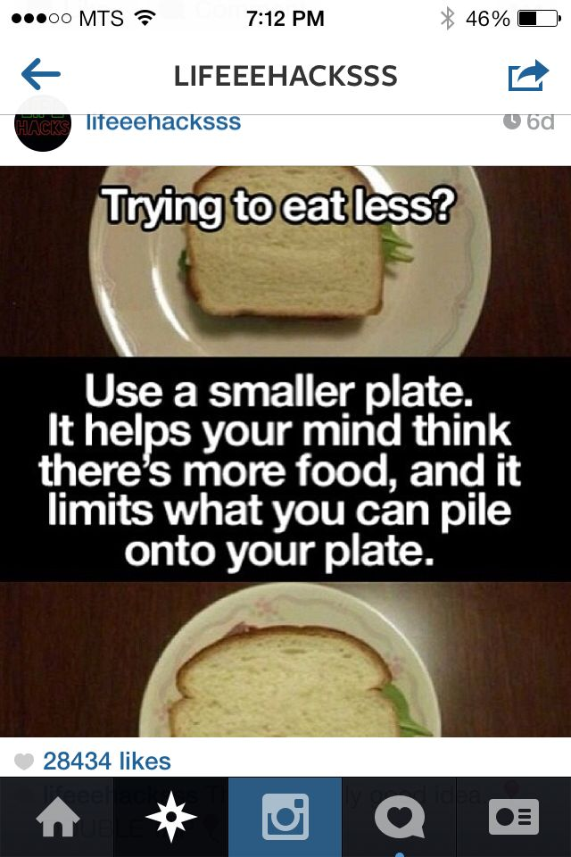 Lose weight. Tips | Fitness and Health | Pinterest