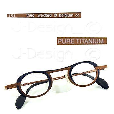 Eyeglass Frame Repair Titanium : Pinterest