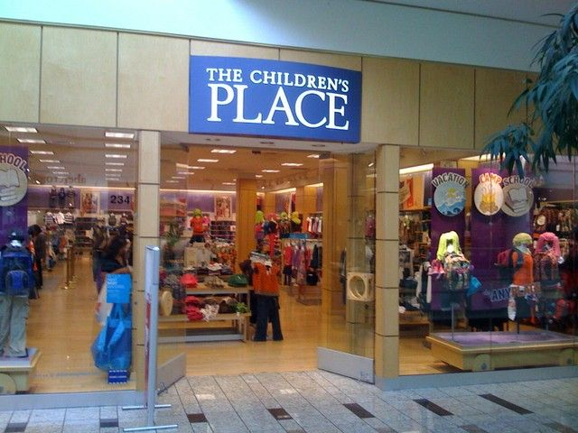 Clothing stores in carrollton ga. Cheap online clothing stores
