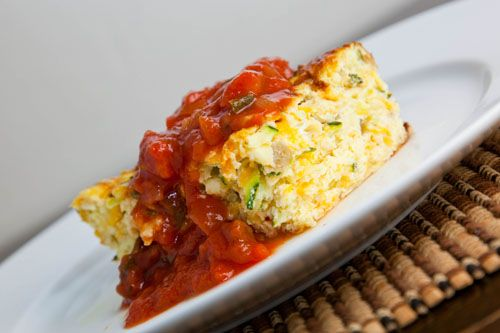 ... green chile egg breakfast casserole egg cheese green chile casserole