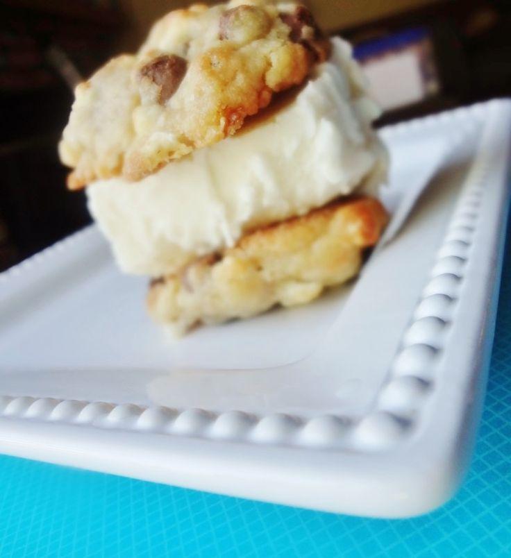 ice cream cake blueberry cream cake praline ice cream cake cream cake ...