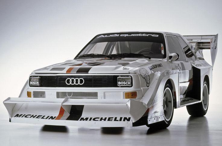 1980 audi quattro rally cars pinterest. Black Bedroom Furniture Sets. Home Design Ideas