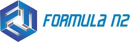 Calendário Oficial FN2 2014 - T1 4f92bdf9c1fea93a9432836eedf0bf9b