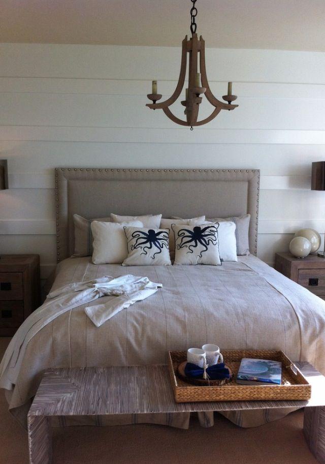 Master bedroom chandelier home ideas pinterest Chandelier in master bedroom