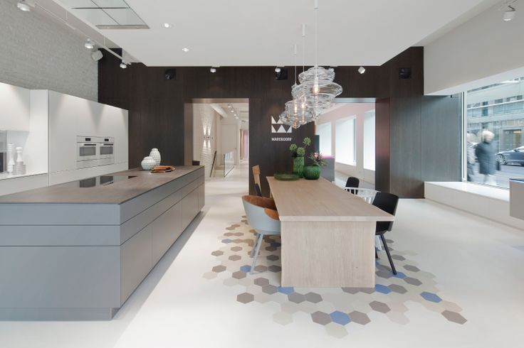 Küchen Allee Gutenstetten ~ nauhuri com küchen düsseldorf ~ neuesten design kollektionen für die familien