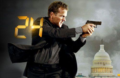24 giờ | vtv1