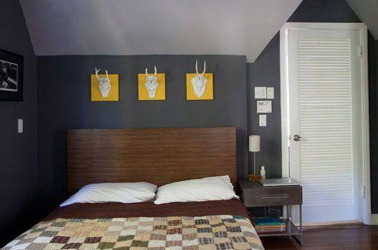 Bold Paint Colors Gorgeous With Blue Bedroom Paint Color Behr Photos
