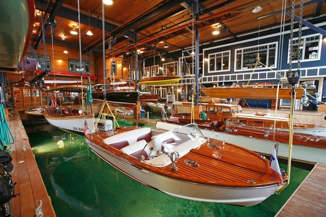 Boat garage men pinterest for Boat garages