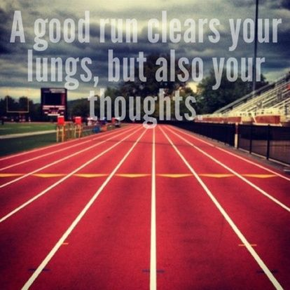 Sports Motivation for Women ♥