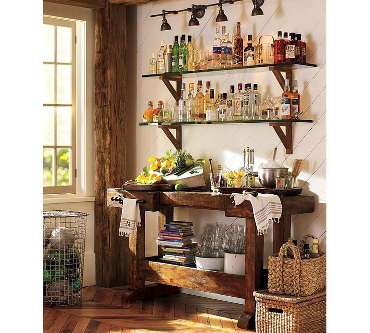 bar cart - Google Search colleenfoxinteriors.com
