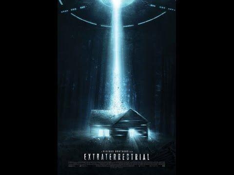 Regarder le Film Extraterrestrial 2011 en Streaming