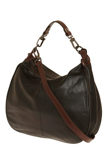 I wish this bag didn't cost $257