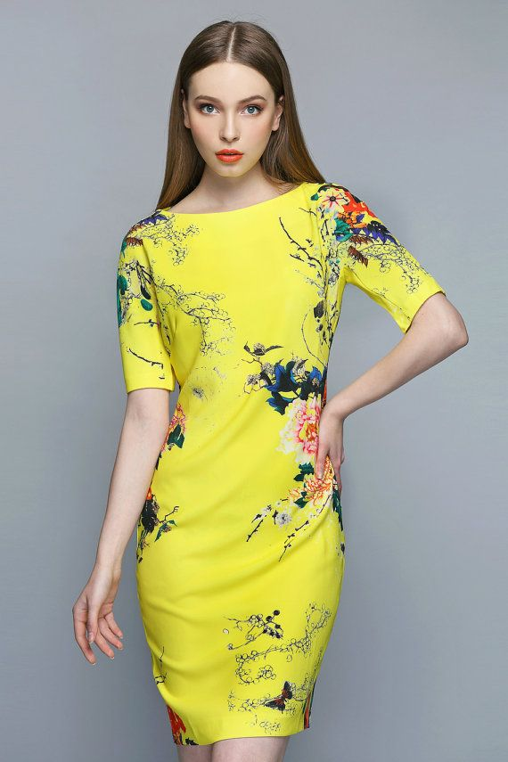 Womens fashion summer pictures