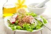 ... orange salad roasted beet and blood orange salad with spicy greens