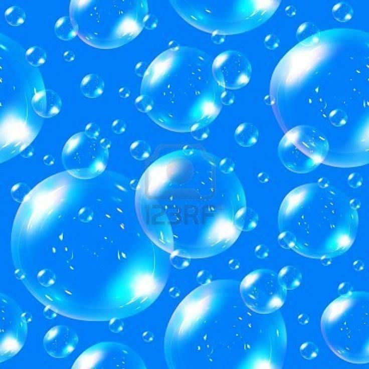 Pin by Rosa María Pereira Salazar on Bubbles and bubbles...   Pintere ...