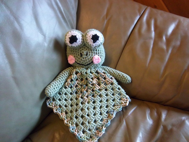 Ravelry: recently added crochet patterns Knitting and crochet Pin ...