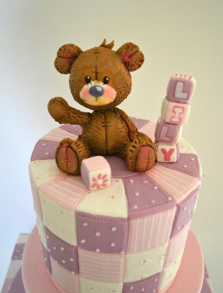teddy bear baby shower teddy bear theme pinterest
