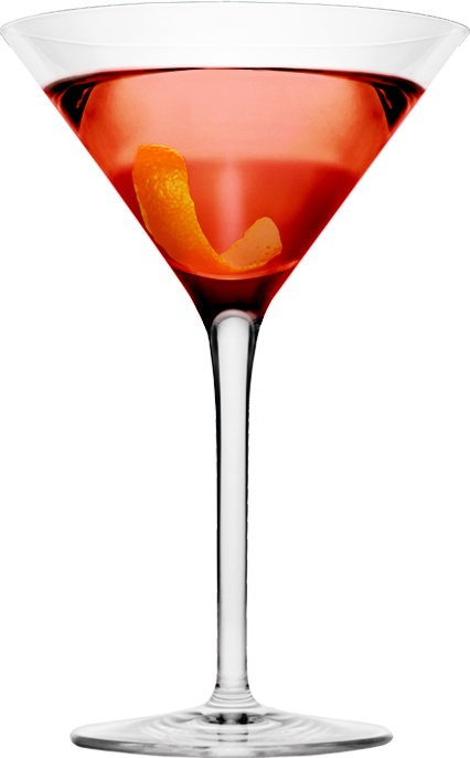 Pinterest discover and save creative ideas for Cocktail lillet