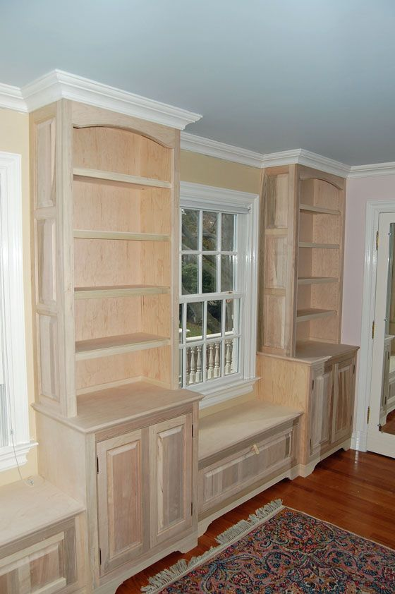 kitchen cabinets as built ins for bedroom google search