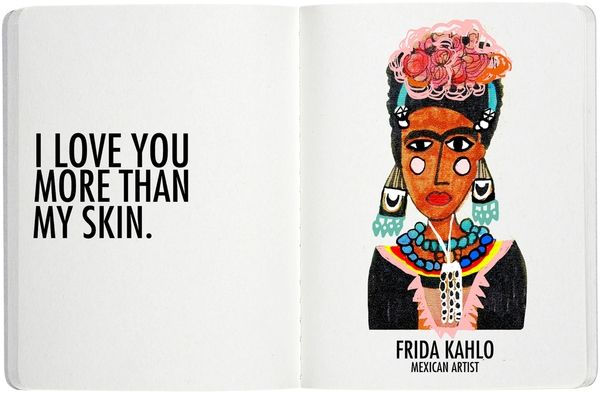 ...#Frida