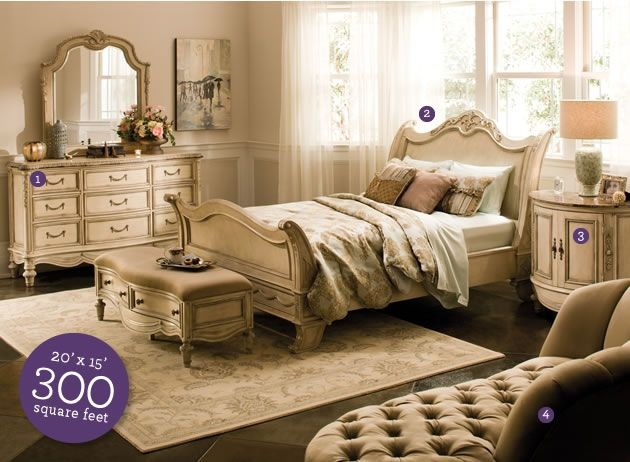 Raymour And Flanigan Bedroom Set Raymour Amp Flanigan S Empire Bedroom Set Decorating Ideas