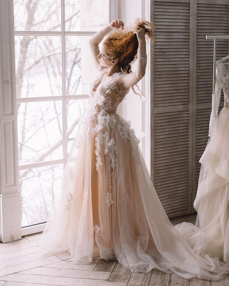 Heather saab wedding