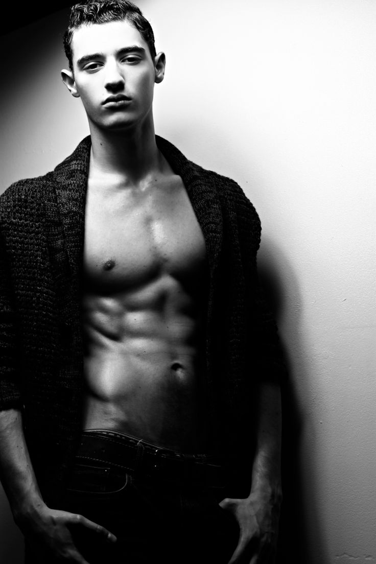 models, model, fashion, model, agency model, male model, seth london ...