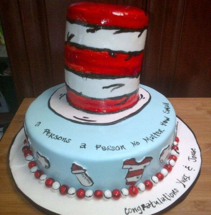 seuss baby shower ideas dr seuss baby shower food dr seuss cake