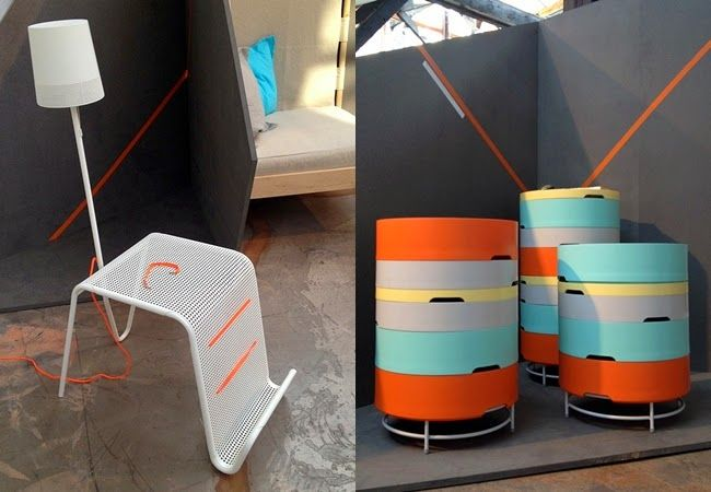 ikea ps 2014 d co pinterest. Black Bedroom Furniture Sets. Home Design Ideas